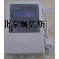 POT-458控制器信号分配器安装流程购买使用
