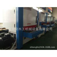 绝缘板材砂光机、绝缘板材裁板机砂光机、上海容安绝缘板材砂光机