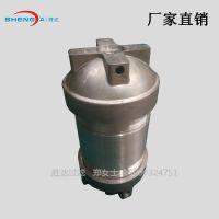 新乡胜达专供SDNF1310型管路过滤器 润滑液压设备用 专业滤油器厂家