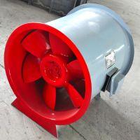 供应通州区 斜流风机 高效混流风机 排烟风机 泽澳批发 风机