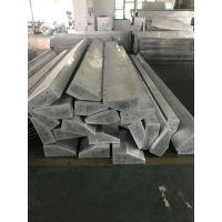 广东省德普龙 订做广汽传祺店铝天花厂-品质保证