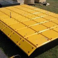 厂家定做防辐射含硼聚乙烯板批发零售