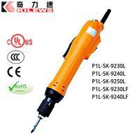 奇力速电批PIL-SK-9250LB销售