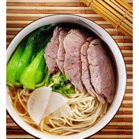 郑州哪里可以学习拉面学习兰州牛肉拉面