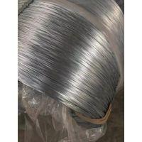 葡萄架专用不锈钢丝圆形/不锈钢丝现货厂家在哪