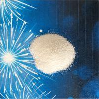 创兴牌 轻质抹灰石膏砂浆专用70-90目玻化微珠