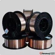 昂广ER55-B2耐热钢焊丝R30耐热钢焊丝