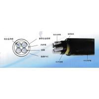 武安YJGLHV82导体铝合金电线供应商