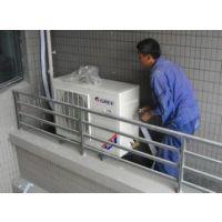 深圳宝安中心区家用空调清洗保养专业服务