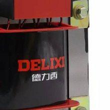 NDK(BK)-3000 380V 220V/36V正泰 NDK 系列控制变压器