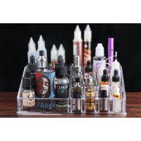 亚克力电子烟展示架 电子产品展示架
