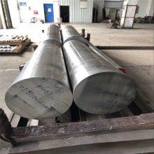 现货销售1Cr17Ni7不锈钢管 无缝管 1Cr17Ni7不锈钢零件批发