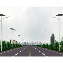 工地太阳能路灯-合肥太阳能路灯-合肥保利