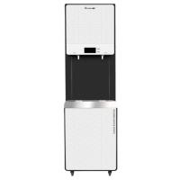 摩加牌商务开水直饮机反渗透技术大容量水箱MR-O2-RO100G