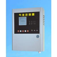 供应HJ-HQD6000气体报警控制器