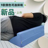 卧床病人老人翻身护理器用品残疾人瘫痪老年家用防褥疮康复器材