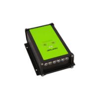 华远星通供应JAVAD 高性能GNSS接收机 SIGMA