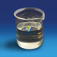 水性工业银漆用水性银粉定向排列剂XH-199 水性定向银粉排列剂