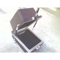 大号屏蔽箱 蓝牙 wifi 平板电脑 路由器 带耦合板 TC-5915