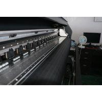 厂家直销加工热转印设备 热转移印花机 热升华转印机 滚筒转印机
