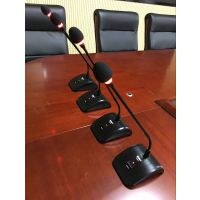 专业音响 - 政企会议室音响 -户外扩音设备