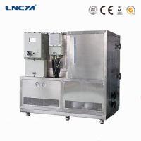 冷冻机高效制冷可连续工作24小时半导体温度控制系统工作原理