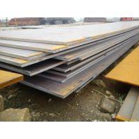 武汉钢板出租-恒兴顺达钢结构-钢板出租价格
