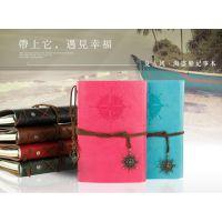 上海专注皮面笔记本定制、热线15000787420