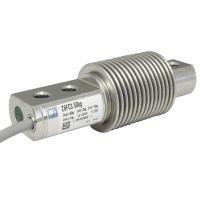 德国 HBM 传感器 load cells