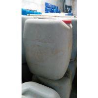 东莞批发销售工业级冰醋酸 冰乙酸 正品 国标含量99。5%