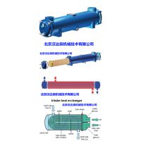 TP-E5系列换热器PILAN汉达森德国采购公司供应