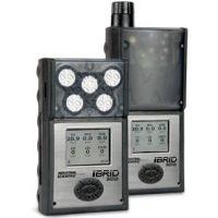 英思科便携MX6多气体检测仪