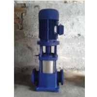 衡水矿用耐磨多级离心泵md型矿用耐磨多级离心泵