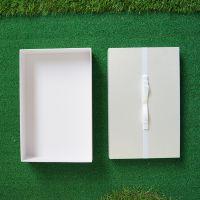 专业生产精美天地盖丝巾包装盒纸盒 服装鲜花包装纸盒定做