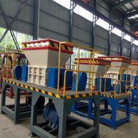 纸张撕碎机木材 生产厂家