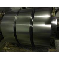上海B410LA经销商 宝钢冷轧卷 宝钢钢材经销商B410LA