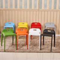 简约时尚家具椅子马椅餐椅洽谈椅会议椅餐厅等候椅排队椅休闲椅