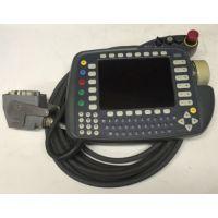 德国进口库卡KUKA示教器 电缆价格优势 型号00-168-334