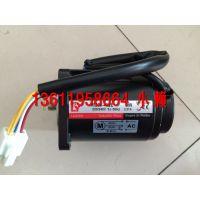 LY电机M206-402E MLY315-402 3LYGN20 M315-402