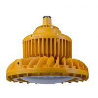海洋王防爆灯具防爆LED灯具加油站防爆灯三防灯