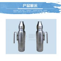 宁夏华光牌前卡式千斤顶结构 高压电动油泵哪家好 质量保证