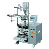 上海家奇机械 干燥剂包装机 活炭包装机 厂家供应 可打样