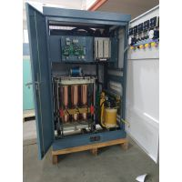 压缩空气稳压器SBW-100KVA