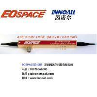 美国EOSPACE铌酸锂电光相位调制器