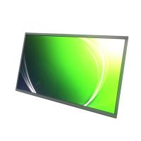 京东方HR215WU1-120 全视角BOE TFT液晶屏 1920*1080工业屏LCD