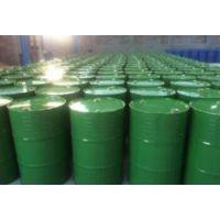 晶森百利甜杏仁油大量出售,底温冷榨食用油200kg大桶装,厂家河南晶森供应