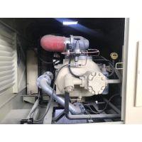 苏州吴中英格索兰空压机IR132配件销售服务中心--空滤芯