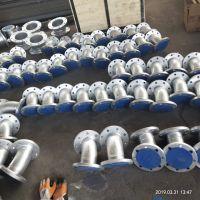 镀锌焊接三通 镀锌焊接弯头 碳钢管件