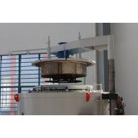 洛阳博纳德工业井式淬火炉厂家生产