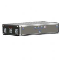 COMMSEN(科讯)LTE手机抓捕号定位机
